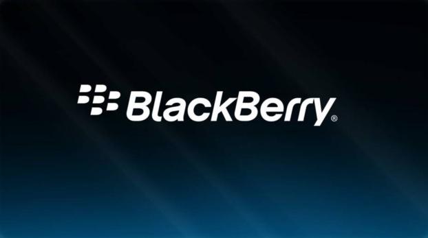 Avis de sécurité sur les BlackBerry