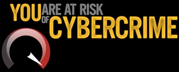 Que font les pirates informatiques aujourd'hui ?