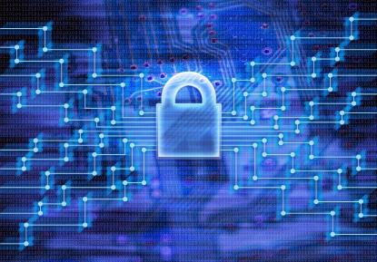 L'armée américaine se considère encore vulnérable aux cyber-attaques