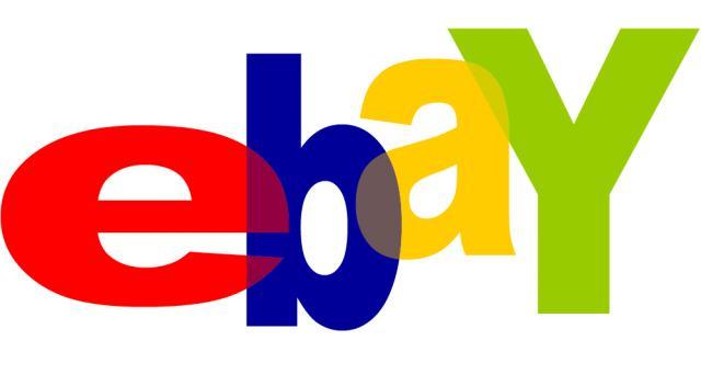 Contrefaçon sur Internet : eBay relaxé, faute de compétence
