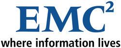 La division anti-piratage d'EMC a été piratée