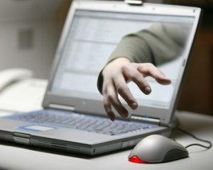 Insolite : il avait de bonnes notes grâce à un spyware