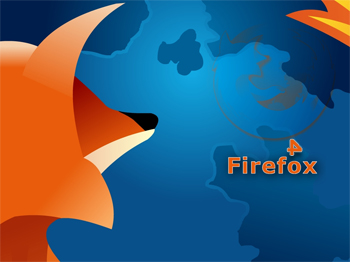 Firefox 4.0 enfin disponible en version finale !