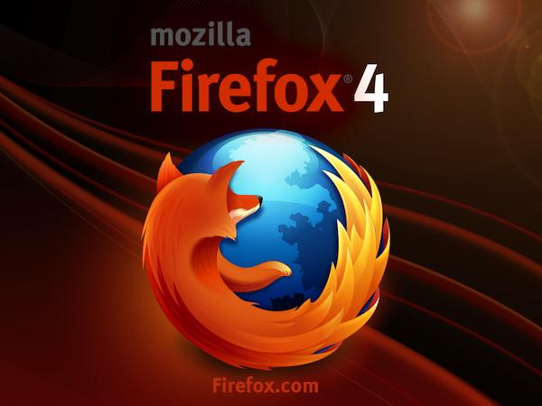 Firefox 4 : Wolfgang Kandek, CTO Qualys, explique l'importance de la sécurité des navigateurs web