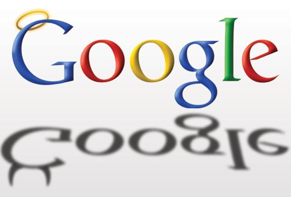 La CNIL condamne Google à 100 000 euros d'amende
