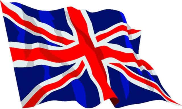 32 millions de comptes bancaires britanniques en danger