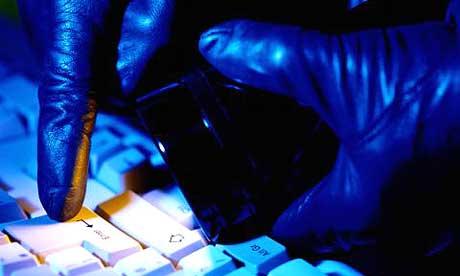 ZeuS maintenant capable de cracker le système «Verified by Visa» (PacMan Pack)