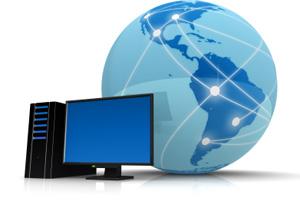 LCEN : Hébergeurs et plateformes devront conserver les données pendant un an