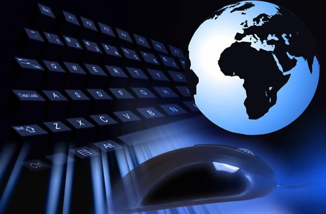 3 entreprises sur 4 piratées au cours des deux dernières années