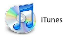 De multiples vulnérabilités ont été découvertes dans iTunes (Windows)