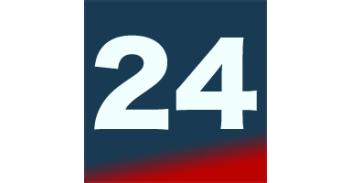 24heuresactu.com attaqué : Le cyber-terrorisme pour les nuls !