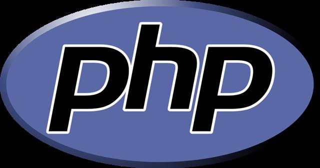 Nouvelles vulnérabilités access files pour PHP