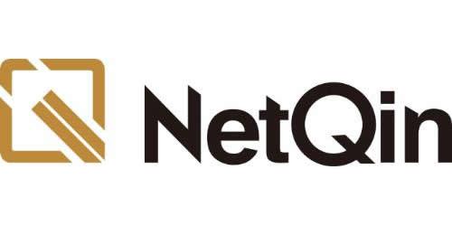 NetQin découvre deux nouveaux spywares pour Android