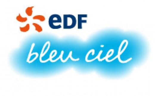 Phishing visant la société EDF en cours