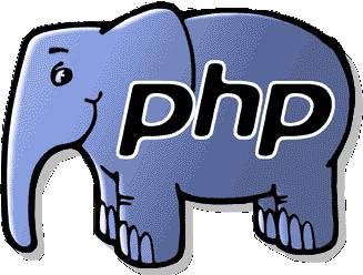 PHP : Le site officiel piraté et le code source du langage compromis