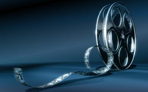 Quand le piratage aura brisé le cinéma… ou pas