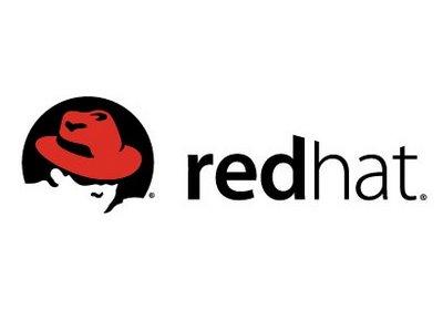 Correctifs de sécurité : Red Hat nous cache des informations