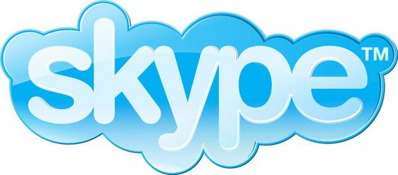 Multiples failles XSS sur le site de Skype