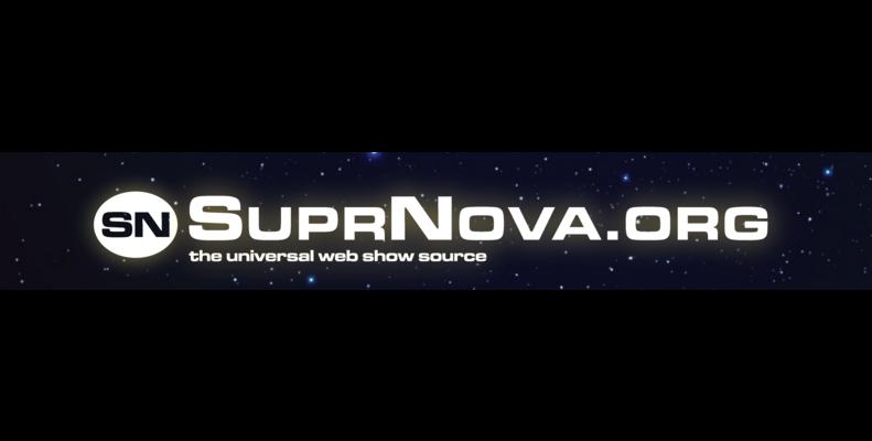 Suprnova abandonne les torrents et devient un portail vidéo