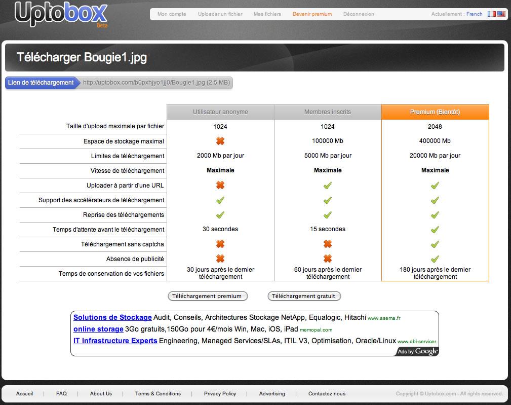 Telecharger site de chat gratuit