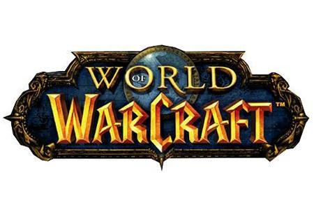 Une attaque de phishing cible les joueurs de World of Warcraft™