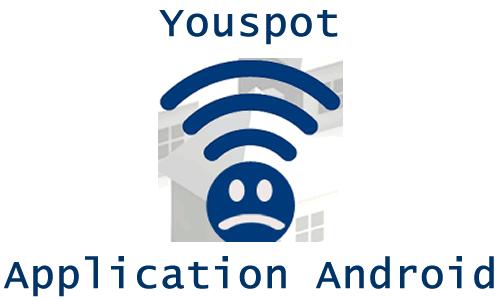Youspot, à l'abordage de votre réseau Wi-Fi