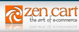 Vulnérabilité pour le logiciel ZenCart