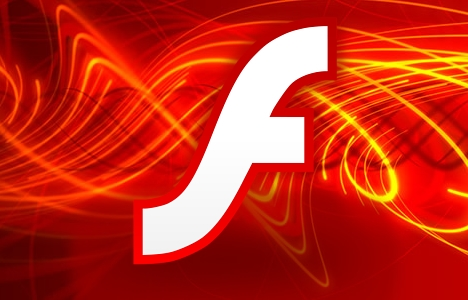 Flash Player : Faille 0-day, attaque via MS Word