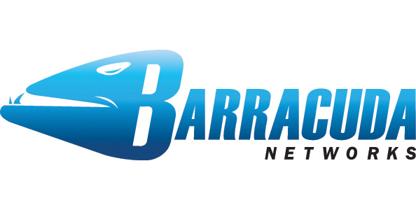 Piratage de Barracuda Networks : les explications