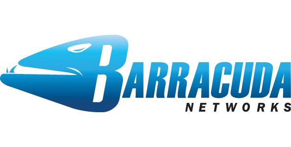 La base de données de Barracuda Networks a été hackée !