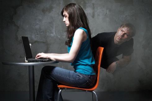 Cybercrime : Réseaux sociaux et URLs raccourcies ont la cote