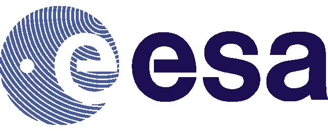 L'Agence Spatiale Européenne piratée