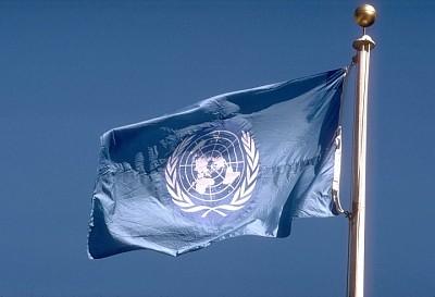 La cybercriminalité au centre d'une réunion de l'ONU sur la prévention du crime