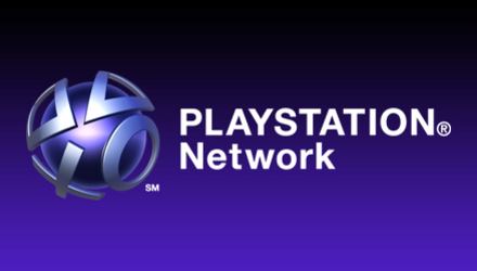 Le hack du PSN coûtera 120 millions d'euros à Sony