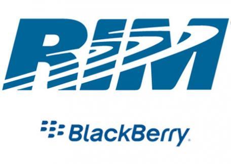 Le chiffrement du Blackberry serait compromis en Inde