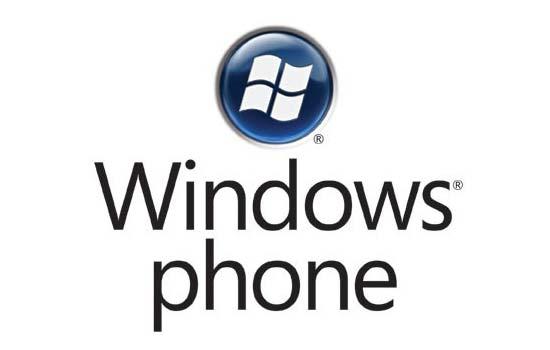 Microsoft explique comment Windows Phone 7 trace ses utilisateurs