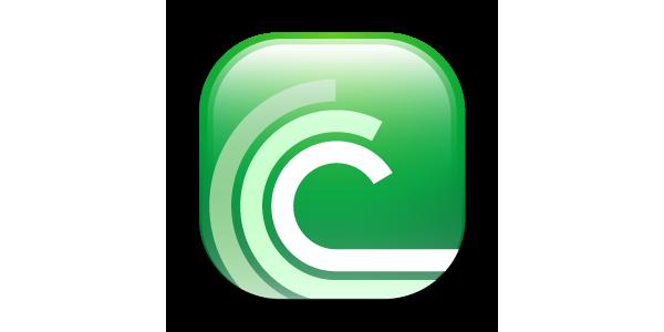 Liste Trackers BitTorrents Ouverts aux inscriptions