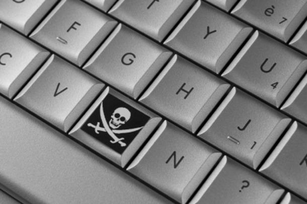 Conférence sur la cybercriminalité à Toulouse