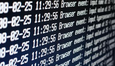 Un important réseau d'ordinateurs zombies démantelé