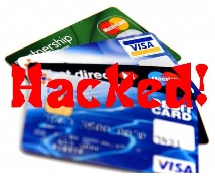 Devenir un cybercriminel ? Rien de plus facile avec le Blackmarket !