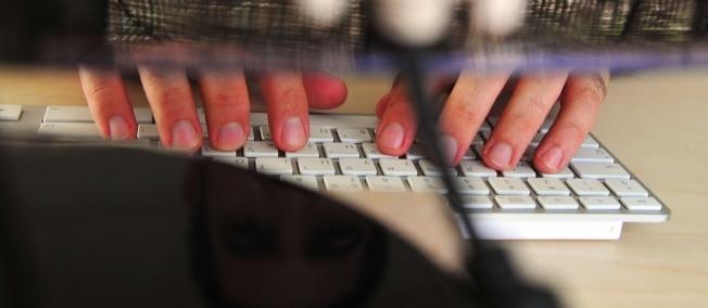 La France renforce sa cyberdéfense