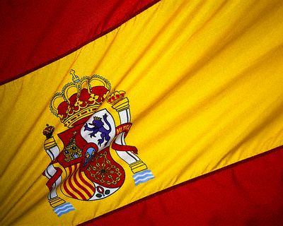 Un site de liens de téléchargement condamné en Espagne