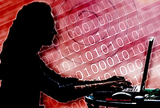 Epsilon : Comment les données volées seront utilisées sur le BlackMarket