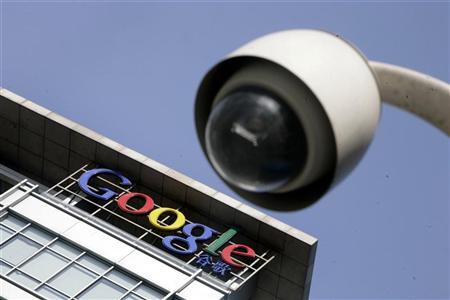 Authentification : l'Etat abandonne le token de RSA au profit de celui de Google