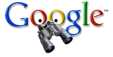 La CNIL explique comment effacer ses traces sur Google