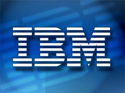 IBM ouvre un centre de cybersécurité à Bruxelles