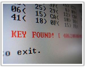 Hacking : Découvrez les techniques des pirates informatiques
