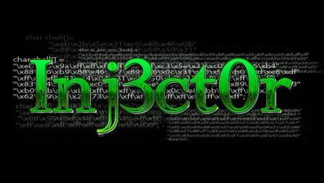 Milw0rm et inj3ct0r fusionnent pour former 1337day.com