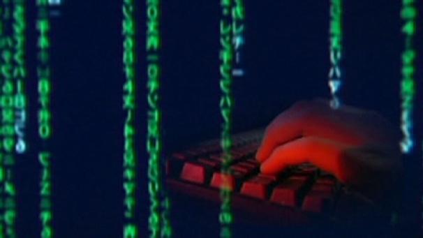 Livre blanc : Attaques sur Internet