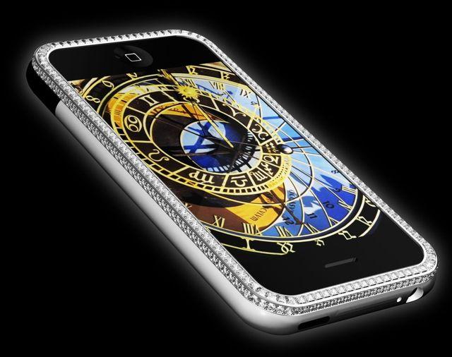 Le tracking par iPhone déjà utilisé par la Police